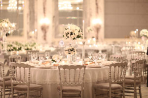 Linens and Party Supplies in Feasterville-Trevose, PA